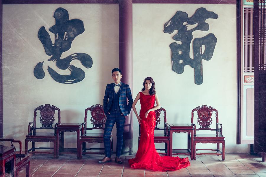 28387647899 5a402b9a3e o [婚紗] Aiden&Ashley /台南自助婚紗