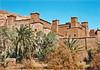 """Ait-Benhaddou -   Marrocos (Sergio Zeiger) Tags: aitbenhaddou """"vale do draa"""" marrocos áfrica"""