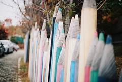 F1050025 (ev3lyn) Tags: heyri art village korea paju