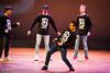 DSC_6744 (Joseph Lee Photography (Boston)) Tags: boston dance dancephotography hiphop bostonuniversity bboy breakdance