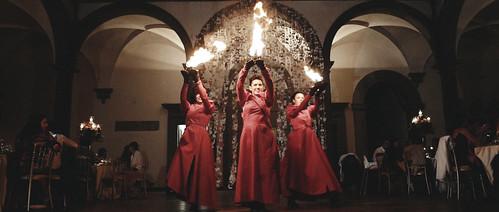 Wedding_video_Villa_Le_Corti_San_Casciano_Val_di_Pesa_Florence_Tuscany_Italy23