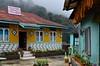 my ideal himalayan homestay (eyenamic) Tags: homestay himalayanhomestay timburey cottage hut sandakphutrek trekking westbengal india nikon d5100