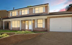 8 Arianna Avenue, Normanhurst NSW