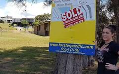 45 Coonabarabran St, Coomba Park NSW