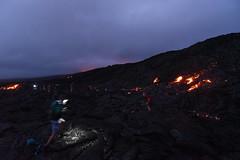 Interim Volcanology (CRMS Photos) Tags: coloradorockymountainschool crms201718 interim volcanology hawaii geology