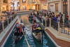 2016-07-10 The Venetian - canals of Venice 3 (Pondspider) Tags: pondspider anneroberts annecattrell usa lasvegas casinos thevenetian venice gondola gondolas
