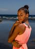Kaylee (01_0044) (ronnie.savoie) Tags: woman women mujer mujeres model modelo modele slim slender pretty guapa lovely hermosa black noir negra face cara portrait retrato roatan roatán islasdelabahía islasdelabahia honduras african flowersbay