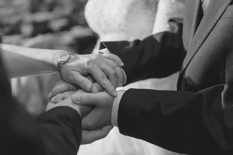 Even more,徐徐兒,新祕恩恩,煙波飯店,煙波飯店婚宴,煙波飯店婚攝,主持Nina,新竹婚攝,MSC_0076