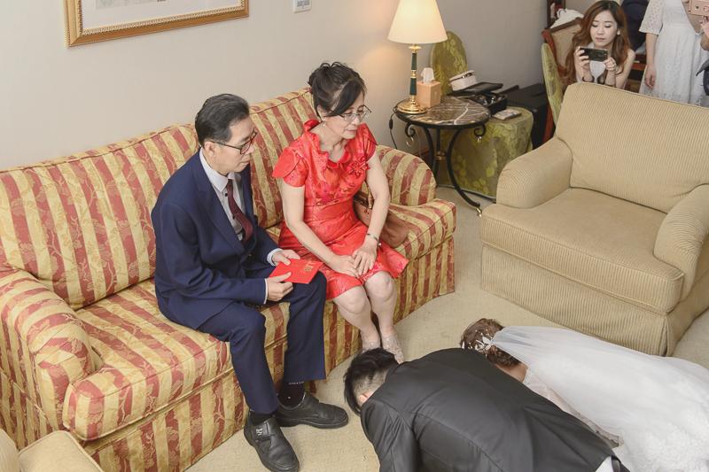 Even more,徐徐兒,新祕恩恩,煙波飯店,煙波飯店婚宴,煙波飯店婚攝,主持Nina,新竹婚攝,MSC_0042