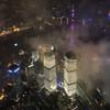 Utsikt (3) (toralux) Tags: shanghai blog blogg china kina