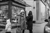 5_DSC5270 (dmitryzhkov) Tags: street moscow russia dmitryryzhkov candid people streetphoto streetphotography stranger portrait sony face man woman urban photojornalism reportage report jornalism live city streetlife faces