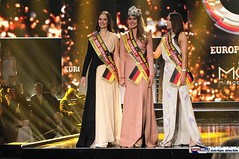 miss_germany_finale18_2173 (bayernwelle) Tags: miss germany wahl 2018 finale 24 februar europapark arena event rust misswahl mister mgc corporation schönheit beauty bayernwelle foto fotos christian hellwig flickr schärpe titel krone jury werner mang wolfgang bosbach soraya kohlmann ines max ralf klemmer anahita rehbein sarah zahn rebecca mir riccardo simonetti viola kraus alena kreml elena kamperi giuliana farfalla jennifer giugliano francek frisöre mandy grace capristo famous face academy mode fashion catwalk red carpet