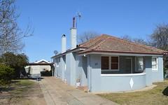 26 Elizabeth Street, Goulburn NSW