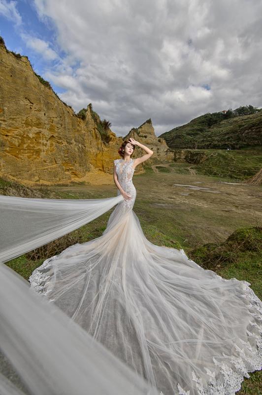 cheri, cheri wedding, cheri婚紗, cheri婚紗包套, 自助婚紗, 新祕Liana,薇安,DSC_8061