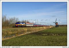 RXP 1251 - Lisse - 13486 (21-01-2018) (Vincent-Prins) Tags: rxp railexperts 1251 lisse 13486 alpenexpress bte