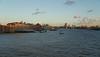 IMGP8827 (mattbuck4950) Tags: england unitedkingdom europe december water boats piers rivers lenssigma18250mm london 2017 camerapentaxk50 riverthames londonboroughoftowerhamlets londonboroughofsouthwark towerbridge a100 towerbridgeroad ontariopoint gbr