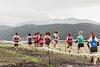 Cto Bizkaia Cross_11 (bilbaoatletismo) Tags: athletics atletismo basquecountry bizkaia bizkaialde cross crosscountry elcorreo guedan konsports run running sport sportwomen sports supermercadosbm vamosacorrer women womensport