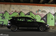 Justin's 1000hp Sti v2 (SOUTHRNFRESH) Tags: southrnfresh sti subaru turbo topsepeedmotorsports
