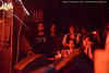 DSC_0493 (slickmaster) Tags: music livemusic 19east sucat muntinlupacity philippines gig concert party halloweenpartycarouselcasualties leanneandnaara cheeneegonzalez sud autotelic callalily robthehitmen ivofspades halloweenparty carouselcasualties