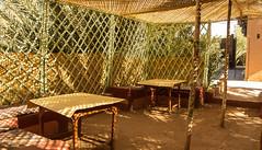 http---www.carrefourdesnomades.com - Hotel-Camping-Bivouac-Restaurant-1-7 (Piefke La Belle) Tags: kef aziza morocco marokko moroc ouarzazate mhamid zagora french foreign legion fort tazzougerte morokko desert sahara nomade berber adveture gara medouar foum channa erg chebbi chegaga erfoud rissani ouarzarzate border aleria 4x4 allrad syncro filmstudios antiatlas magreb thouareg