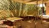http---www.carrefourdesnomades.com - Hotel-Camping-Bivouac-Restaurant-1-7 (Piefke La Belle) Tags: kef aziza morocco marokko moroc ouarzazate mhamid zagora french foreign legion fort tazzougerte