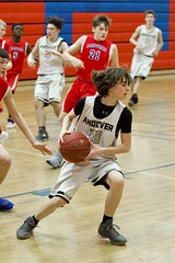 "AHS-ASH-Jan19-Freshmen - 44 • <a style=""font-size:0.8em;"" href=""http://www.flickr.com/photos/71411111@N02/39092372254/"" target=""_blank"">View on Flickr</a>"