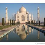 Taj Mahal thumbnail