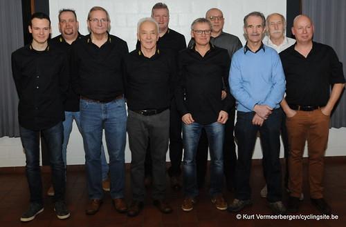 Sport en steun Leopoldsburg (238)