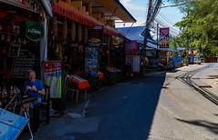 phuket 014 (Alph Thomas) Tags: eos6d digitalphotography landscape photography thailand phuket seasia travels urbanlandscape