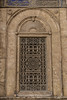 Cairo-86 (Davey6585) Tags: egypt cairo africa travel wanderlust travelphotography canon t7i canont7i canonphotography mosque muslim islam mosqueofmuhammadali alabaster alabastermosque
