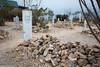 John Gibson, died 1881. (PetteriJarvinen) Tags: tombstone arizona unitedstates us boothillcemetery boothill