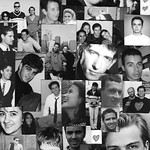 My always friends (old collage). thumbnail