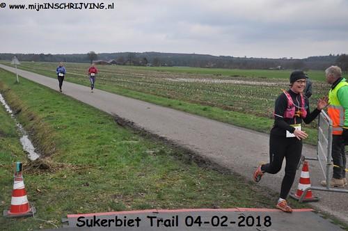 SukerbietTrail_04_02_2018_0310