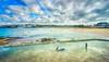 Bondi Beach, Sydney (sousapp) Tags: australia stuckincustomscom sydney treyratcliff treyratcliffcom