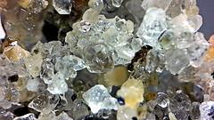 Beach Sand (EmperorNorton47) Tags: sanclemente california photo digital winter carsonzpixm940 microscope microscopy sand microscopic quartz crystal