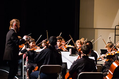 F61B5129 (horacemannschool) Tags: holidayconcert md music hm horacemannschool
