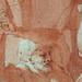PRIMATICE - Cyclopes fabriquant les Armes des Amours dans la Forge de Vulcain (drawing, dessin, disegno-Louvre INV8533) - Detail 02c