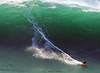 6575FSV (Rafael González de Riancho (Lunada) / Rafa Rianch) Tags: surf waves surfing olas sport deportes sea mer mar nazaré vagues ondas portugal playa beach 海の沿岸をサーフィンスポーツ 自然 海 ポルトガル heʻe nalu palena moana haʻuki kai olahraga laut pantai costa coast storm temporal