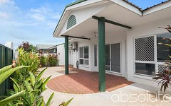 10/15 Links Road, Marrara NT