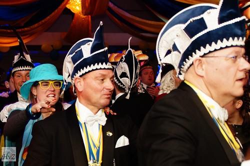 Carnavals Maandag052