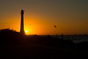 Lighthouse at Melbourne (FaBaPhoto) Tags: australien d600 nikonflickraward fabaphoto nature lighthouse melbourne