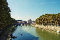 Rome (Salvo.do) Tags: rome city vatican travel explore tourist discover pentax k5 ricoh imaging