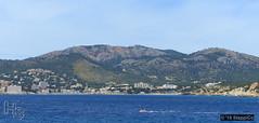 Mallorca '15 - Santa Ponca - 25 - Aussicht Von Sa Caleta.Jpg (Stappi70) Tags: aussicht aussichtvonsacaleta mallorca meer mittelmeer paguera sacaleta santaponca spanien urlaub