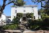 412 Monte Vista Ave., Piedmont Avenue (New York Big Apple Images) Tags: oakland california alameda grandlake
