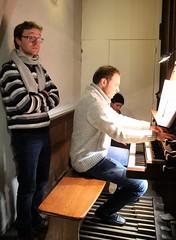 Concert Orgue et Cuivres (3)