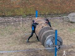 GladiatorRaceJosefovWinter-900 (martin.smolak) Tags: gladiator race josefov winter pevnost fortress runner fitness 2018 running
