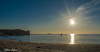 Caroube beach (Bilel Tayar) Tags: beach sun morning sand sea seascape water sky blue plage soleil matin sable mer landscape eau ciel bleu littoral rivage mediteranée mediteranean nikon nikond5200 tamron18270 bileltayar bilel photography photographie algeria algerie annaba