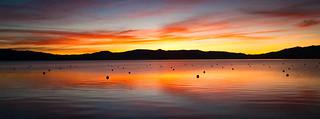 lake tahoe sunrise 3-