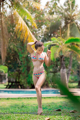 VMC_3502-edited (christianvu1) Tags: lightroom flickr sexy bikini sexygirls nikon d750 85mm