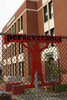 Perseverance Metal Sculpture on fence San Francisco Community School San Francisco's Excelsior District 180115-151220 C4 (Wambeke & Wambeke Photography, Art, & Textiles) Tags: mindfulness perseverance metalsign sanfranciscocommunityschool 125excelsiorst sanfranciscoexcelsiordistrictschool red brickbuilding redbrick signonafence sanfranciscounifiedschooldistrict sanfrancisco publicschool charliewambekephotography charliesphotoart charliewambekephoto charliewambekephotograph charliesphotoartcom canonpowershotsx50photograph canonsx50photograph canonsx50photo wambekewambekephotographyarttextiles wambekewambeke wambekeandwambekephoto wambekeandwambekephotography wambekewambekephotographyquiltingspecialists metalsculpture metalcutout chainlinkfence school 125excelsiorave